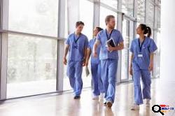 Intake Coordinator, LVN/Medical Assistant Needed in Van Nuys, CA - Պահանջվում է Intake Coordinator, LVN/Medical Assistant