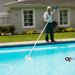 Pool Service Company Hiring Poolman (No Experience Needed) GOOD PAY in Glendale, Burbank, North Hollywood, Van Nuys, CA