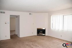 Cozy 2 Bedroom, 2 Bathroom Apartment, In North Hollywood