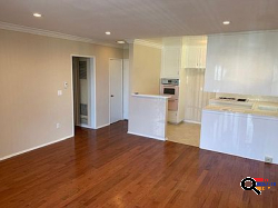 Apartment for Rent in Burbank, CA