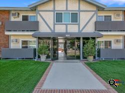 Apartment for Rent in Burbank, CA