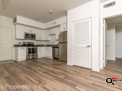 Beautiful 1 Bedroom, 1 Bathroom Apartment, Tujunga, CA