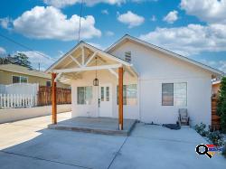 Appealing 3 Bedroom, 2 Bathroom House, In Tujunga, CA