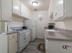Gorgeous 1 Bedroom, 1 Bathroom Apartment, In Sunland, CA