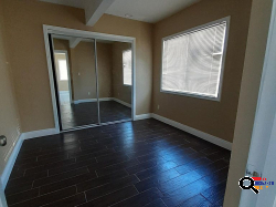 Glamorous 3 Bedroom, 1 Bathroom Apartment, In Sun Valley, CA