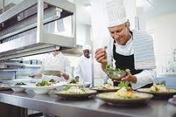 Cook Needed for a Restaurant – Ռեստորանը կարիք ունի Խոհարարի – Glendal