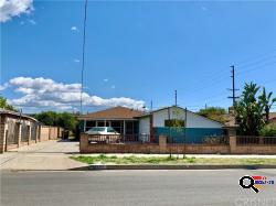 12152 Truesdale St, Sun Valley, CA  91352-1333