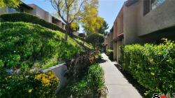 7774 Via Rosa Maria, Sun Valley, CA 91504