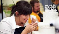 The Bakery is Looking for Experienced Cake Decorator and Male, Female Workers in Glendale, CA