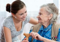 Live in Caregivers Needed for Boarding Care in Woodland Hills/Tarzana, CA - Անհրաժեշտ են խնամակալներ