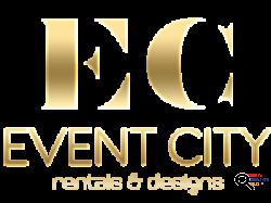 Event City