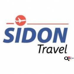 Sidon Travel