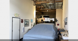 Auto Repair Opportunity: Turn Key With All Equipment And 700+ Clients