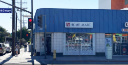 Discount Store for sale in Glendale!