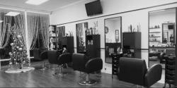 Established Beauty Salon + Benefits