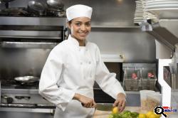 Ռեստորան Maestro ին հարկավոր է կին խոհարար կամ խոհարարի օգնական - Chief Assistant needed in Glendale,CA