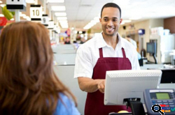 Cashier and Deli Worker Needed in Valley Village, CA