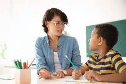 Tutoring Services (elementary level)