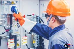 Installers and Electricians needed in Van Nuys, CA - Հարկավոր են Տեղադրողներ և էլեկտրիկներ