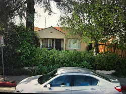 Fancy house for Rent in Glendale, CA