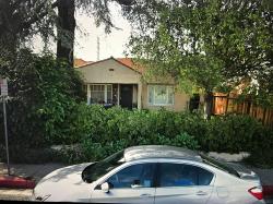 Fancy house for Rent in Glendale, CA
