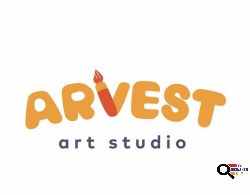 Arvest Art Studio