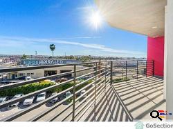 2 Bed 2 Bath Cabrito Living Apartments in Van Nuys, CA