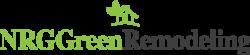 NRG Green Remodeling
