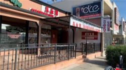 Mediterranean - Shawarma/Kebob/BBQ Fast Food Restaurant For Sale in  Northridge, CA - Վաճառվում է Fast Food Ռեստորան