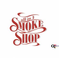 Smoke Shop For Sale in  Van Nuys, CA - Վաճառվում է Smoke Shop