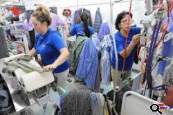 Dry Cleaners Business for Sale in  Sherman Oaks, CA - Վաճառվում է Dry Cleaners Բիզնես