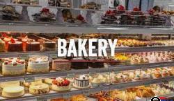 Bakery for Sale - Վաճառվում է Bakery in Van Nuys, CA