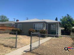 3 BD/1BA House for Rent in Van Nuys, CA