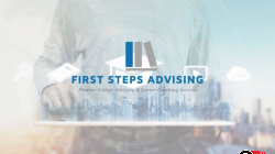 First Steps Advising Educational and Career Counselor