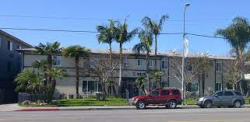 Big and Clean 1BD/1BA Apartment for Rent in Van Nuys, CA
