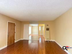 Spacious 2 Bedroom, 1 Bathroom Apartment For Rent In Tujunga, CA