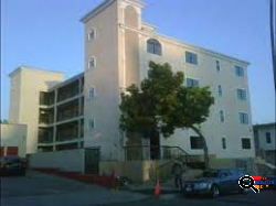 Big and Bright 2 Bedroom 2 Bath Apartment for Rent in Hollywood, CA