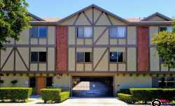 Spacious 2 Bedroom Apartment for Rent in Glendale, CA