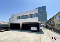 Apartments for Rent Unit #5 and #9  in Glendale, CA - Վարձով է Տրվում Բնակարան