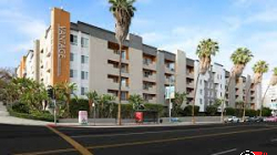 3 bed 2 bath Apartment for Rent in Hollywood, CA