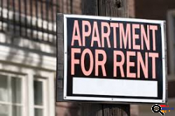 2 Bed 1 Bath Apartment For Rent in Glendale, CA