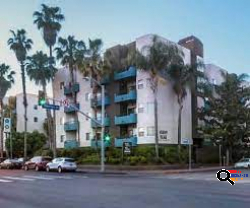 Large 2 Bed 2 Bath Apartment for Rent in North Hollywood, CA