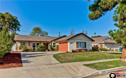 House for Sale 15507 Marilla St, North Hills, CA 91343-2126