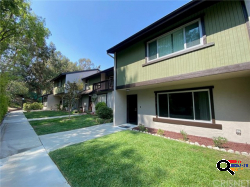 House for Sale 8726 Wyngate St #12, Sunland, CA  91040-1916