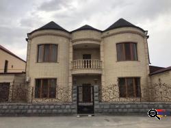 House for Sale in Armenia, Yerevan
