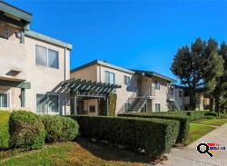 Condo for Sale 10636 Woodley Ave #67, Granada Hills, CA  91344-6932