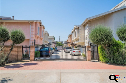 House for Sale 1/2 Burnet Ave, North Hills, CA  91343-2306