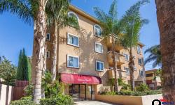 2 Bedroom 2 BA Apartment for Rent in Van Nuys, CA