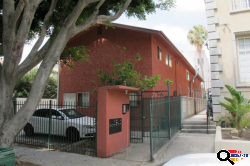 Newly Remodeled Apartment for Rent in West Hollywood, CA